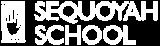 SEQ-LOGO-2015-K-12-no-tagline-WHITE_250x72